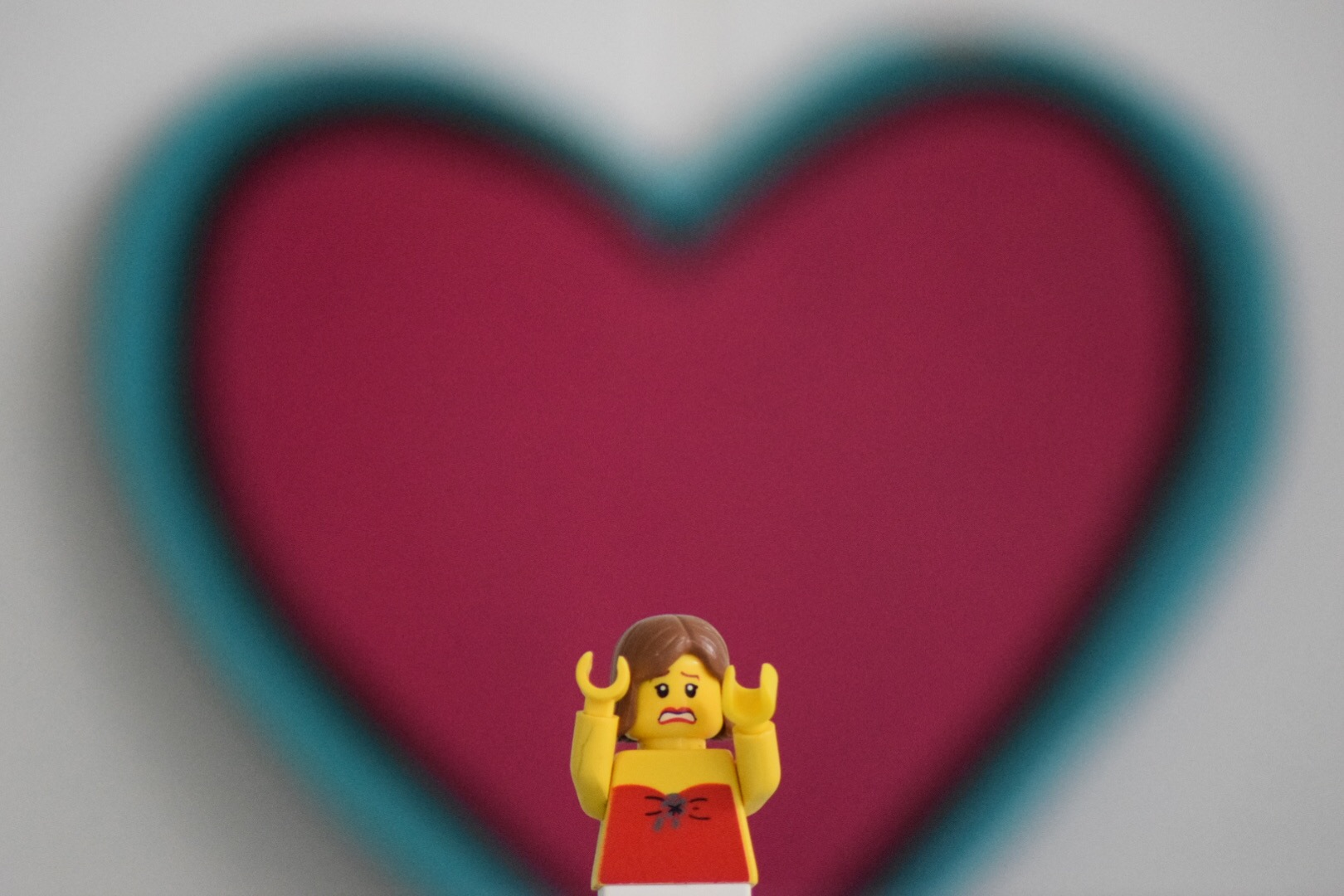 first love, heart break, valentine's day, psychology, parenting, friends, help, break ups